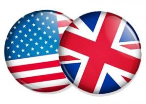 Cursuri engleza online gratis mp3