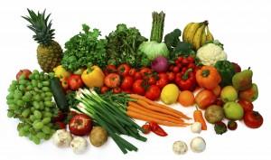 dieta vegana - tratamente naturiste cancer