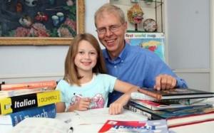 educatia acasa alternativa la scolile publice