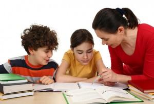 educatia acasa sau homeschooling