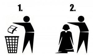 hirotonirea femeii ca pastor