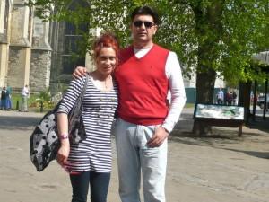 Sorin Petrof & sotia