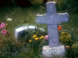 viata dupa moarte - ce se intampla cand mori