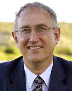 Walter Veith, ateu devenit crestin