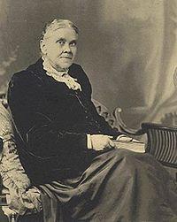 Ellen G. White1899