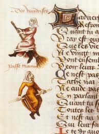 anticrist si persecutarea sfintilor - valdenzii, reprezentati gresit