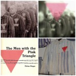 triunghiul roz in regimul nazist