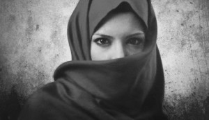 femeia in islam - invatatura Coranului