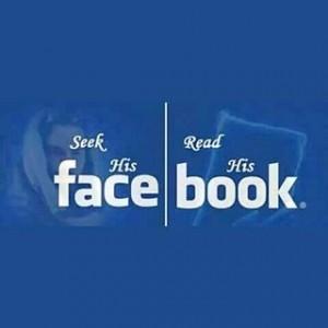 facebook si evanghelizarea